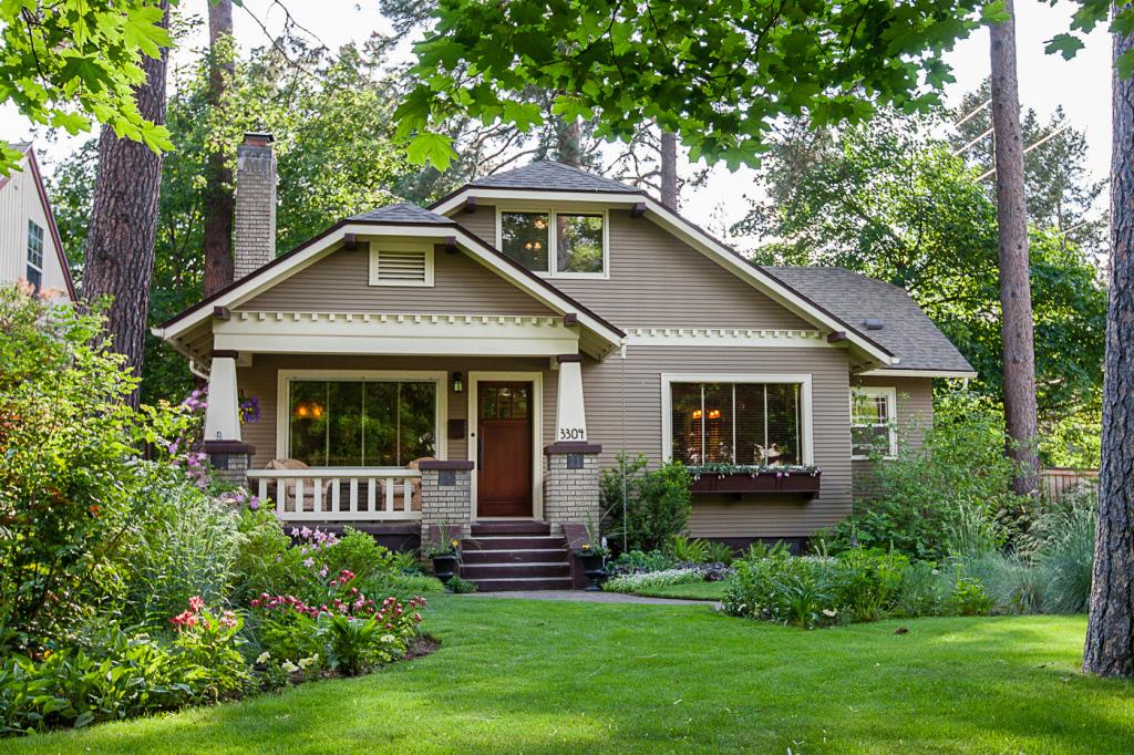 картинка дом маленький и уютный есть вай